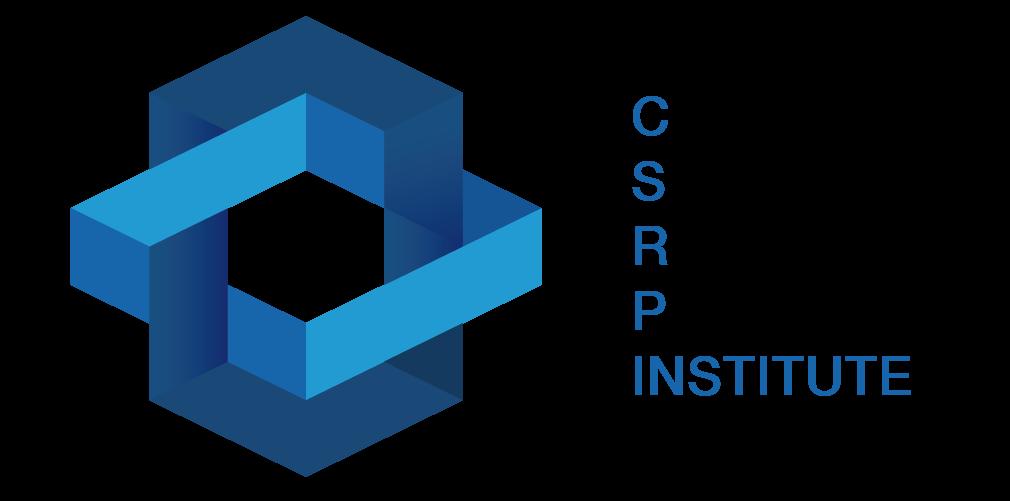 CSRP Institute